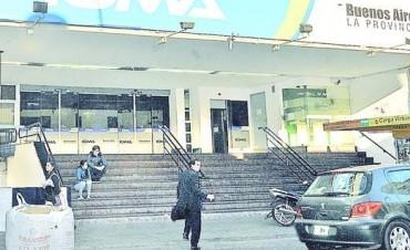IOMA: revisarán los convenios con prestadores