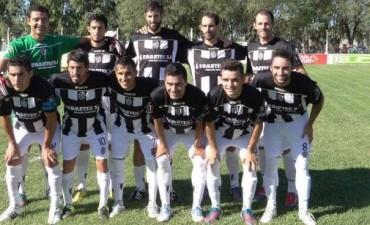 Los equipos Olavarrienses definen su clasificacion el domingo