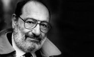 Umberto Eco, su recuerdo