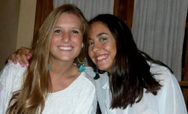 Encontraron muertas a las dos turistas argentinas desaparecidas en Ecuador: tenían golpes en la cabeza