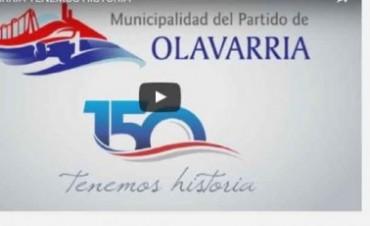 Trámites online a través de la página del Municipio