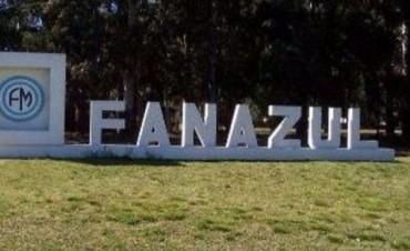 FANAZUL: los trabajadores trasladan el reclamo a la provincia
