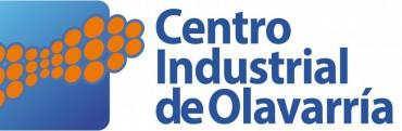 El Centro Industrial renueva autoridades