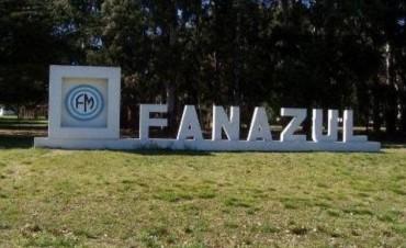 FANAZUL: los trabajadores continúan con los reclamos