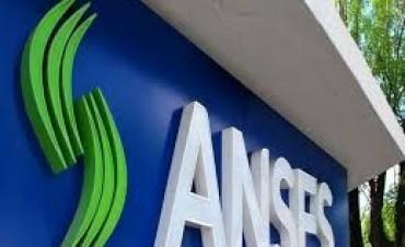 La ANSES adelanta los pagos previstos para el lunes 19 y martes 20