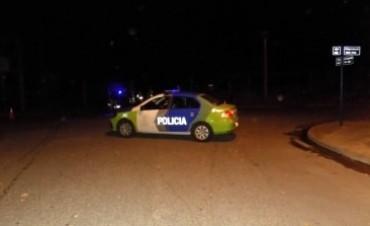 Por una mordida de perro, un hombre de 30 años fue asesinado