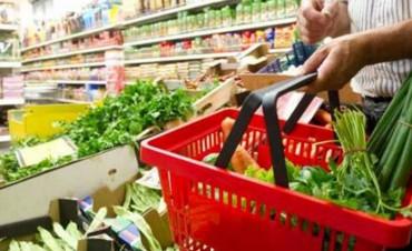 El Partido Socialista de Olavarría inicia su noveno año de medición de precios