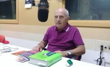 'Memorias de la Casa Rosada': un recorrido por las historias presidenciales