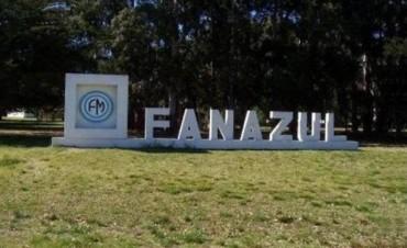 """Fanazul: """"No hay buenas noticias, volvieron con los mismos argumentos"""""""