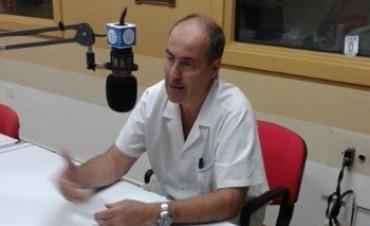 Endoscopías: la práctica y sus bajos riesgos