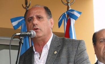 Reunión satisfactoria sobre la producción lechera argentina
