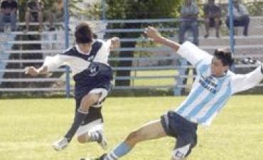 Arranca la temporada oficial del fútbol formativo