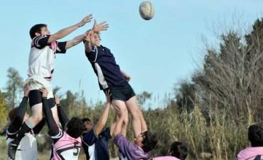 Vuelve el rugby oficial con el pleito olavarriense