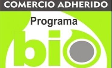 Plan Bio: Hellen Keller recaudó más de 24 mil pesos