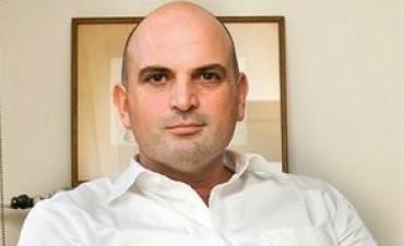 Murió el psicólogo y periodista Eduardo Chaktoura