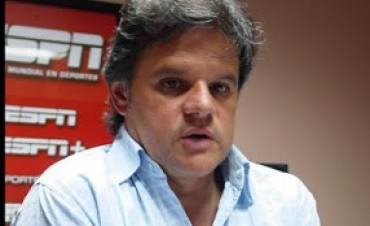 Enrique Sacco