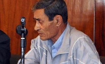 Barbato: 'muerte natural' según el informe preliminar