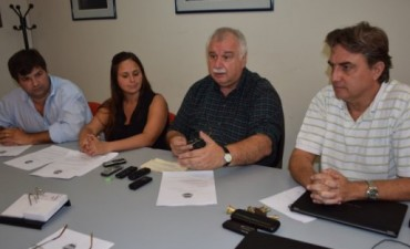 Proponen recrear el Instituto Municipal de la Vivienda