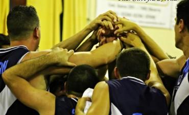 El Fortín con la obligación de ganar por el Provincial de Clubes