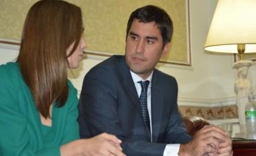 Mosca: 'Ha sido un sinceramiento muy explícito'