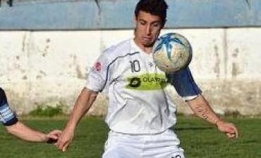 Racing y su presente futbolistico segun Matias Ordozgoiti