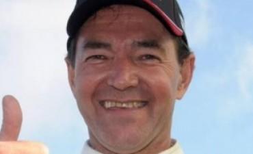 El TC probara en el Hnos. Emilliozzi previo a los 500 km. de Olavarria