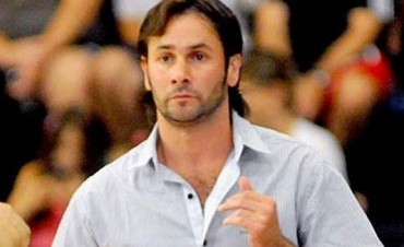 Josè Luis Pisani analiza los tres ùltimos partidos del bataraz en el TNA