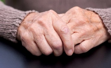 'No todos los temblores son Parkinson'
