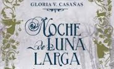 La Biblioteca: se dio a conocer la ganadora del libro de febrero
