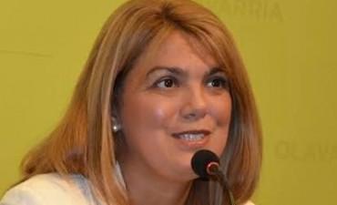 Las pymes y el empleo de calidad, ausentes en el discurso de Vidal