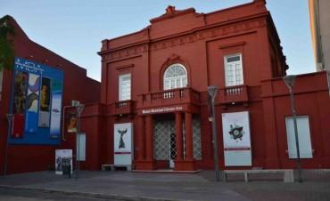 Cambian los horarios de los Museos Municipales