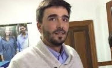 El Concejo interpela al Intendente Galli
