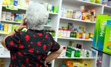 Farmacias: Lo que sobra es incertidumbre