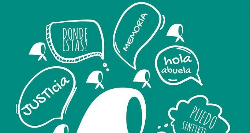 La Universidad del Centro realiza actividades por la Semana de la Memoria