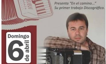 Facundo Quiroga en