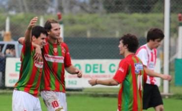 Deportivo Sarmiento es el rival de El Fortín
