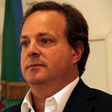 El Senador Provincial Alfonso Coll Areco dialogó con Radio Olavarría