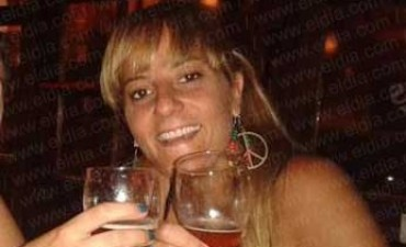 Joven abogada azuleña asesinada en Gualeguaychú