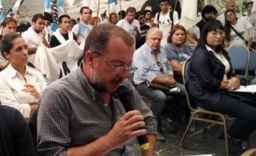 El concejal Bajamón destaca a los grupos de autoconstrucción