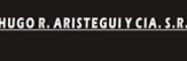 Remate de Hugo Arístegui en Cacharí
