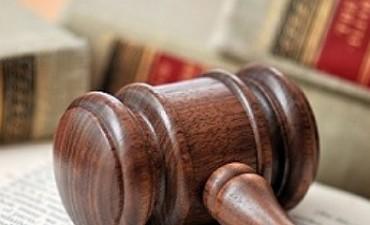 Este lunes comenzará el debate sobre el anteproyecto de reforma del Código Penal