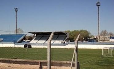 Se reestructura el fútbol argentino