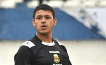 Marcelo Cendra elegido para Estudiantes - El Fortín