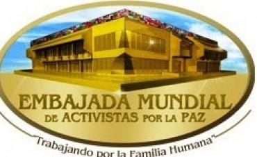 El paralelismo entre el Holocausto y la Dictadura Argentina