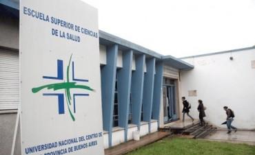 Se firma este lunes el convenio entre la Escuela de Salud y la Cooperativa Obrera