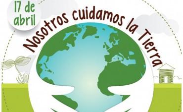 Jornada por el Día de la Tierra en el Museo de las Ciencias
