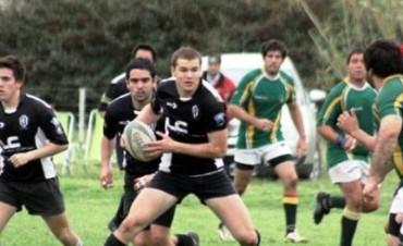 Rugby: Fin de semana con actividad para Estudiantes y Los Toros