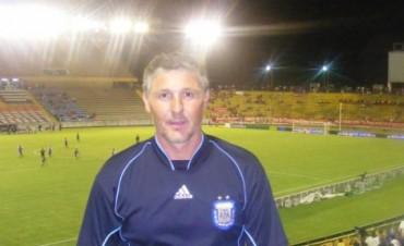 Leo Gisler