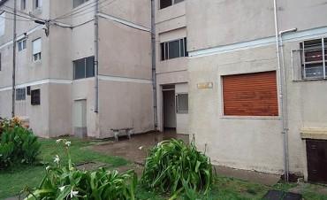 Barrio Jardín: de a poco estamos regularizando la situación