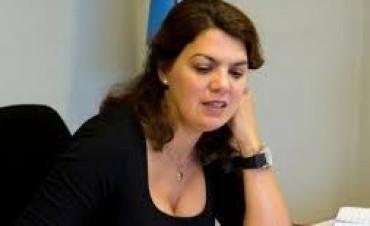 Szelagowski pide revisión del cuadro tarifario